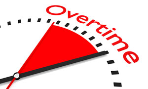 overtime law attorney